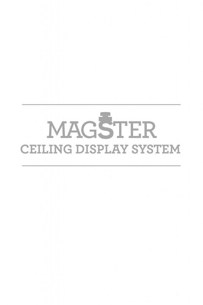 CeilingSystem_web